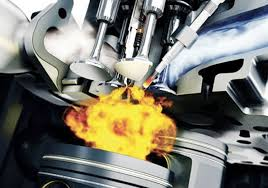 What Is Diesel <b>Common Rail</b> Direct (CRD) Injection?