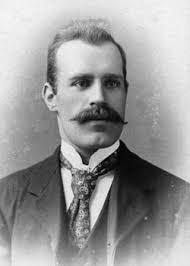 Frederick George Hockley - hockley09