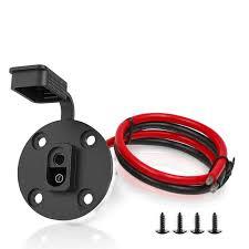 Multi functional <b>Vehicle Air Pump Vehicle</b> Tire Automobile <b>Air Pump</b> ...