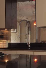 glass backsplash modest fireplace charming fancy plates  ideas about antiqued mirror on pinterest distressed mirror wall mirro