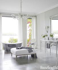 image bathtub decor:  gallery bfcdfbc hbx gray bathroom  s