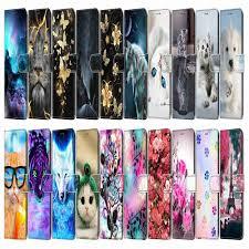 <b>Flat Painted Phone</b> Case for Xiaomi Redmi 10X 4G / Redmi Note 9 ...