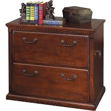6 Drawer Lateral File Cabinet Kathy Ireland Home By Martin Furniture Huntington Oxford 2 Drawer