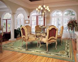 Formal Dining Room Furniture Manufacturers Gold Chair Photographed By Diva Rocker Glam Patios Brick Hardscape