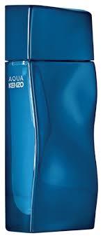 <b>Kenzo Aqua Kenzo</b> Pour Homme — мужские духи, парфюмерная и ...