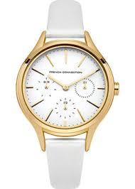 Наручные <b>часы French Connection</b>. Оригиналы. Выгодные цены ...