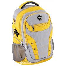 Рюкзак молодежный Cool For School 830 19