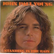 Listen To This Record ♫ - john-paul-young-standing-in-the-rain-1977