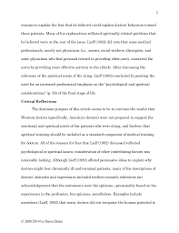 Writing critical essays about literature aploon