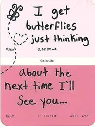 cute saying • via Relatably.com