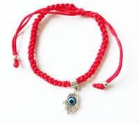 <b>Lucky</b> Evil Eye Beads Australia