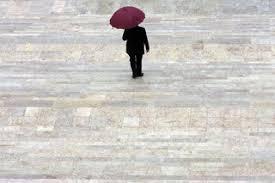 Chuvas fortes provocam cheias em Soure