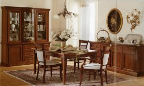 Traditional Dining Room Table Collection Traditional Dining Room Decorating Ideas Pictures