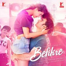 Watch Befikre (2016) (Hindi)   full movie online free