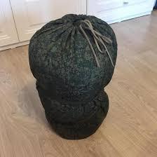 <b>Спальный мешок</b> НОВЫЙ – купить в Щёлково, цена 1 500 руб ...