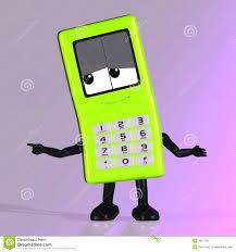 Risultati immagini per illustrazioni di cellulari