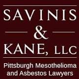 Pennsylvania Industries at Risk for Asbestos Exposure