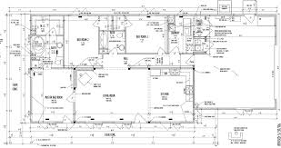 Lovely Off The Grid House Plans   Living Off Grid House Plans    Lovely Off The Grid House Plans   Living Off Grid House Plans