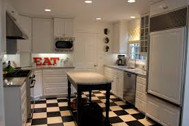 Pendant Light Fixtures For Kitchen Island Pendant Lights Over Island Kitchens Pendant Lighting Brings Style