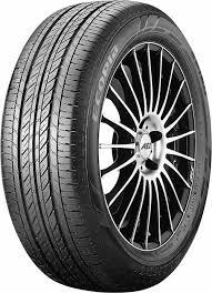 <b>Bridgestone ECOPIA EP150</b> TL 175/65 R14 82 H passenger car ...