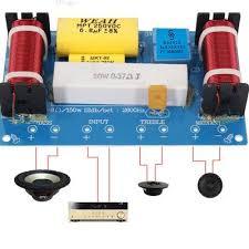 <b>XH</b>-<b>M353</b> 1.25-30V 0-2A <b>Constant Current</b> Constant <b>Voltage</b> Power ...