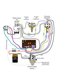 wiring diagram software open source photo album   diagramscomponent wiring diagram software photo electrical wiring