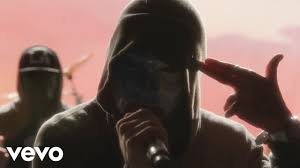 <b>Hollywood Undead</b> - Day Of The Dead (Official Music Video ...