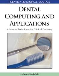 dental computing by baotoan issuu