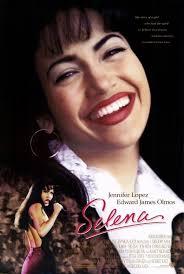 Selena ()