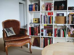 partition living room bookshelf bookcase room dividers ikea bookcase expedit room dividers  amazing ik