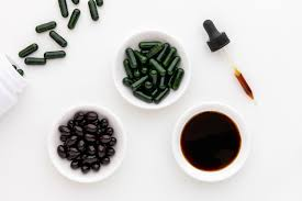 <b>Olive</b> Leaf Extract: Benefits, Side Effects, Dosage, and Interactions