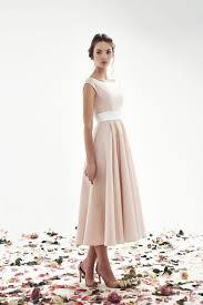 Страница 4. Свадебное <b>платье</b> Jesse, <b>Юнона</b>, Коллекция ...