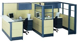 office cubicles orlando office cubicles panels cheap office cubicles