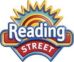 Image result for grade 2 reading street