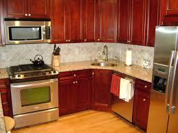 corner sinks design showcase: kitchen sink cabinets rockport ma summer sunday road trip my