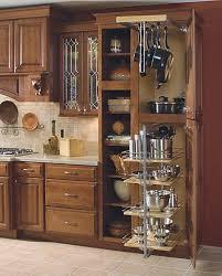 kitchen storage racks photo  ideas about kitchen cabinet storage on pinterest kitchen organization