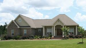House Plans  Home Plans and floor plans from Ultimate PlansLiving Sq  Feet