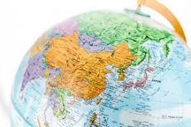 Image result for asian studies