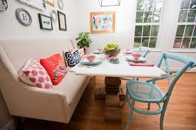 images banquette kitchen pictures about kitchen banquette furniture remodel inspiration ideas k