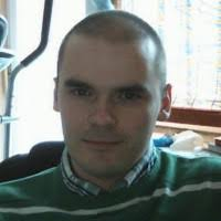Mate Beštek Change Photo - 79041d4904f2386ccb09022168a6501c%3Fs%3D200