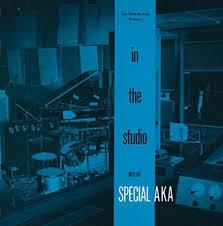 The <b>Special AKA - In</b> the Studio (vinyl) | Walmart Canada