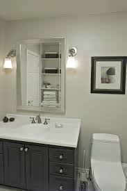 light wall ideas vanity mirror with lights bathroom contemporary with floral