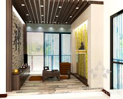 decoration small zen living room design: zen living room ideas furniture best zen living room ideas