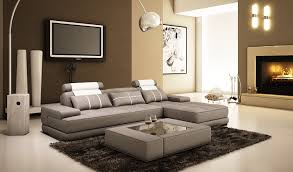living room furniture houston design:  living room displays images of living room furniture houston for interior living design furniture houston