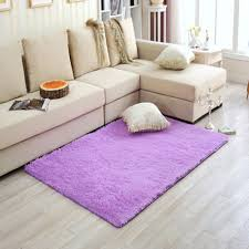 casual area rugs casual living room lots