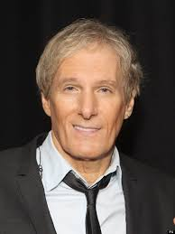"""Michael Bolton. Asked whether he thinks Sam being in the Overs category will effect her chances on the show, Michael argued: """"She now has so much to bring ... - o-MICHAEL-BOLTON-570"""