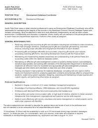 job description dishwasher resume resume builder for job job description dishwasher resume dishwasher job description tonys cottage inn dishwasher job description sample pastry chef