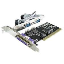 <b>Контроллер ST-Lab I420</b> купить, цена и характеристики в ...