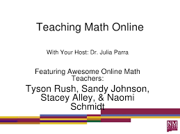 Math Homework Help Online Chat