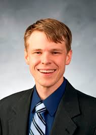 Dr. Brad Bundy joined the BYU faculty in 2009 after completing his Ph.D. and M.S. degrees at Stanford University and graduating Summa Cum Laude from BYU ... - bundy